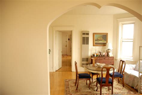3 bedroom apartments rohnert park rent this three bedroom apartment in humboldt park for
