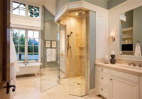 traditional and contemporary bathrooms minneapolis country bathrooms bathroom traditional