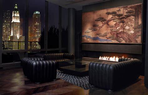 Master Bedroom Interior Design photographer albert watson s 21 5 million new york