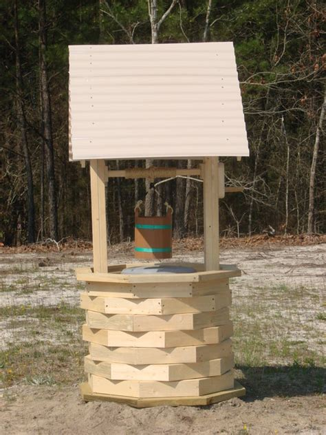 How To Build A Wishing Well Planter by Updated Style Adirondack Chair Plans How To Make A
