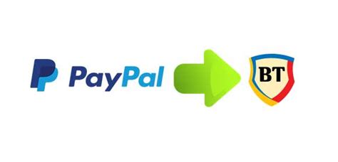 Paypal Banca by Totul Despre Transferul De Dolari Din Paypal La