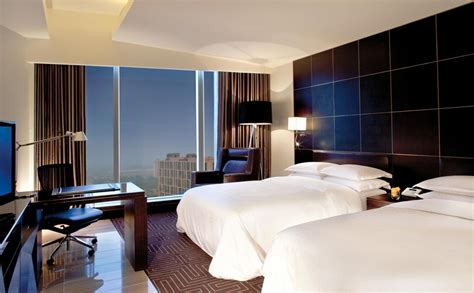 star room converting procedure your room keen on a suite like a five