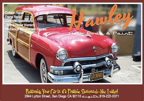 boat repair shops in san diego hawley auto body paint home facebook