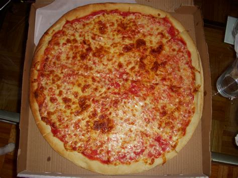 domino pizza buah batu square francesco pizzeria 171 two fat bellies