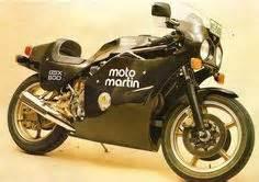 O Malley Honda 1000 Images About Moto Martin On Honda