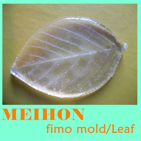 Soft Mold Font Clay Puding Seaworld popular clear resin mold buy cheap clear resin mold lots from china clear resin mold suppliers