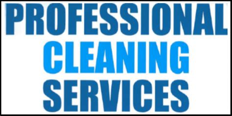 real estate house cleaning services property cleaning services service provider royal lepage binder real estate