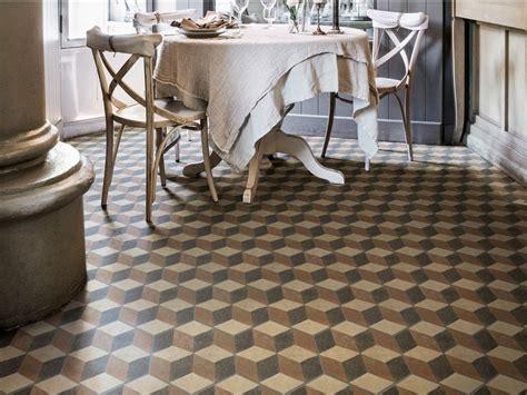 pavimenti fap pavimento in gres porcellanato firenze fap ceramiche