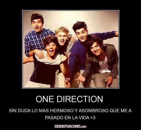 imagenes chistosas de one direction 17 best images about one direction on pinterest one