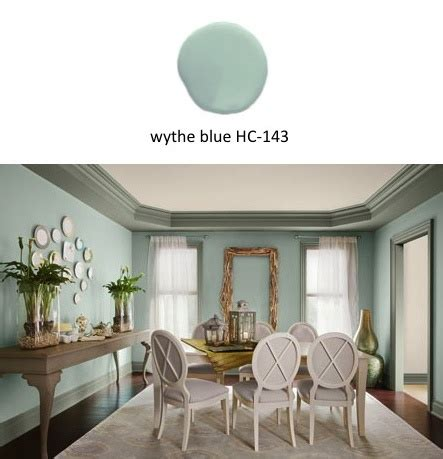 wythe blue bedroom pin by jennifer glover on dream home pinterest