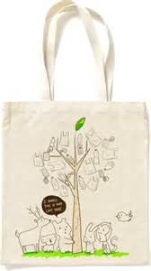 eco bag design proposal tayeichi