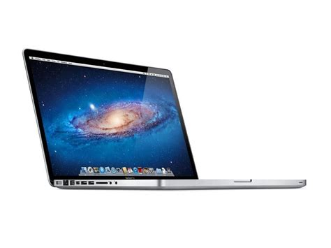 Macbook Pro I5 13 Inch jual new macbook pro 13 inch i5 2 5 ghz md101