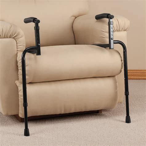 Chair Assist by Universal Stand Assist Seat Assist Stand Assist Easy
