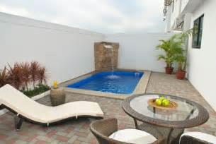 piscina casa imagui modelo de casas con piscina imagui