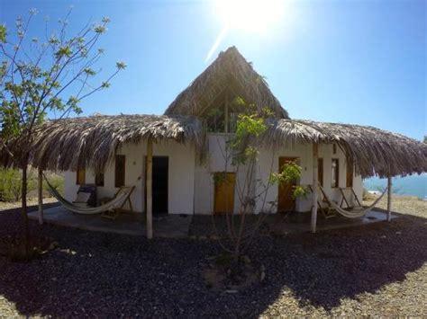 Tiki Bungalows Kon Tiki Bungalows Mancora Peru Ranch Reviews Photos