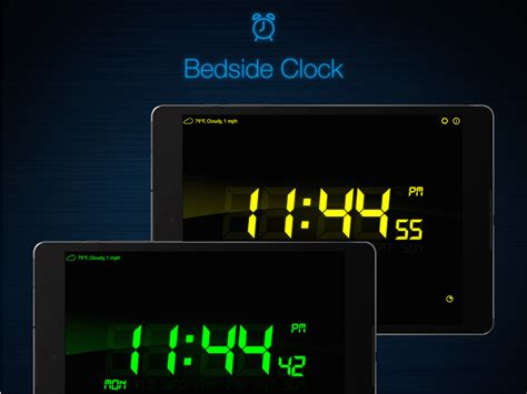alarm clock for me free android apps on play