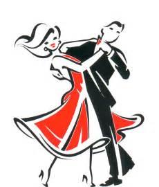 danse de salon gif images
