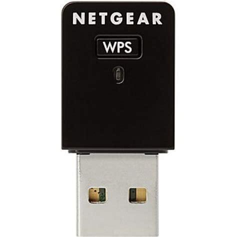 Netgear Models