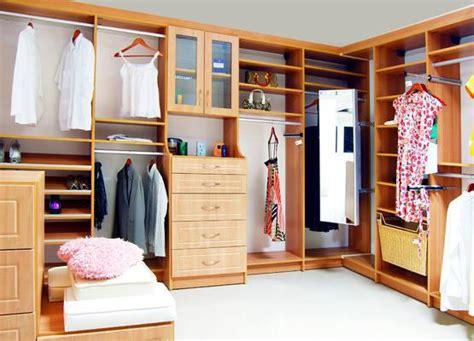 hacer vestidor en habitacion crea y decora un vestidor en tu hogar