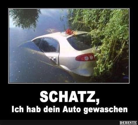 Lustige Autoaufkleber F R Frauen by Schatz Ich Habe Dein Auto Gewaschen Humor Cartoons