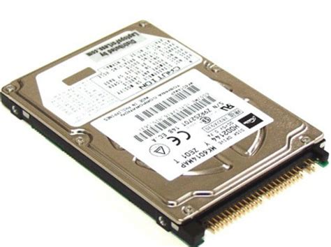 Laptop Acer Z140 how to install a new drive to replace an one