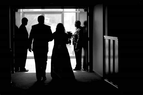 Wedding Walking The Aisle Quotes by Leave And Cleave How To Leave Your Parents Well