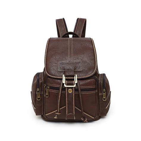 aliexpress buy backpack brand back pack