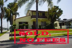 buy house palm springs we buy houses palm springs ca sell house fast