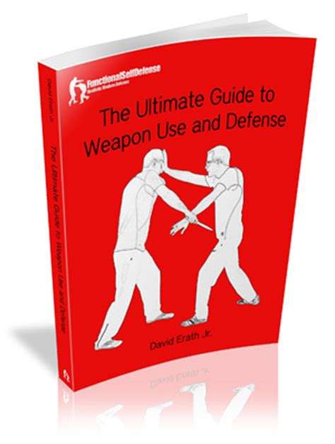 the ultimate guide to explaining and defending the catholic faith how to promote catholic through clear and simple explanations of doctrine books the ultimate guide to weapon use and defense