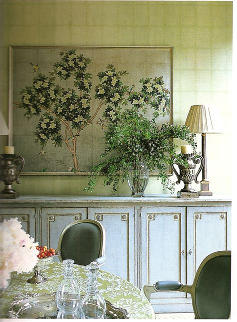 gustavian swedish colors   surprise
