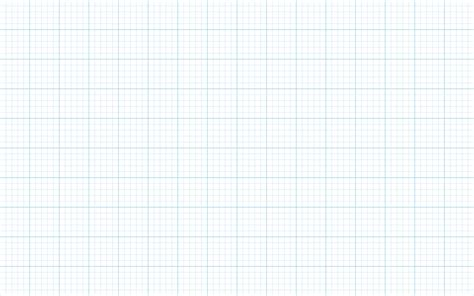 grid pattern svg file lightblue empty grid svg wikimedia commons
