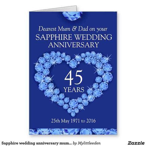 45th Wedding Anniversary Gifts Australia   Lamoureph Blog