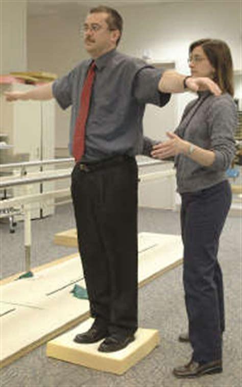 vestibular rehabilitation the cleveland clinic gt rehabilitation gt what we treat