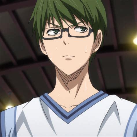 Kaos Shutoku Kuroko No Basket Ka Bas 06 momoi satsuki kuroko no basuke zerochan anime image board