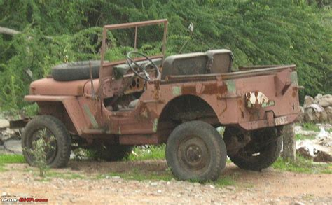 Vintage Jeeps For Sale Willys Jeep Trucks For Sale Html Autos Weblog