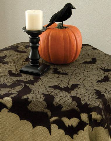 batty and bench 172 best build a haunt images on pinterest spirit