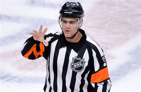 referee stat leaders statsheet the ultimate source nhl betting march11 referee assignments