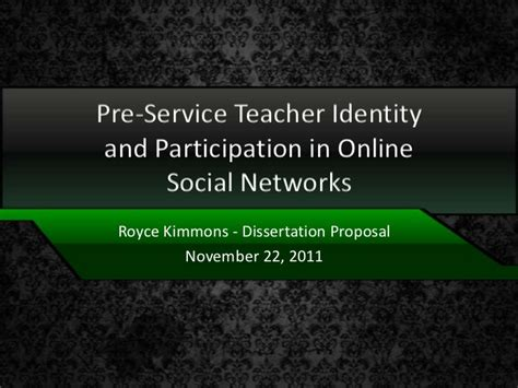 dissertation meeting dissertation meeting