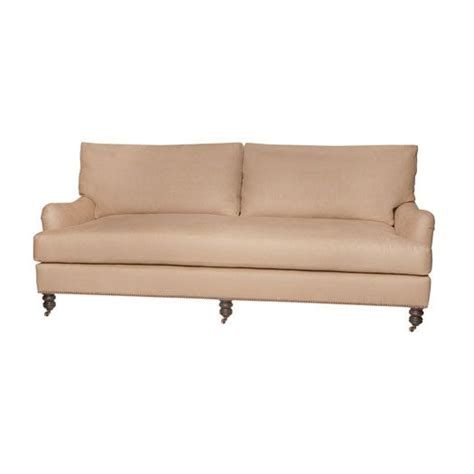 penelope sofa cisco brothers sofa abc jjp studio