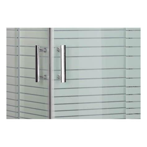 cabine doccia cristallo cabina doccia box doccia angolare cristallo serigrafato 6 mm
