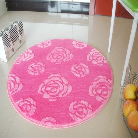 popular machine washable kitchen rugs buy cheap machine
