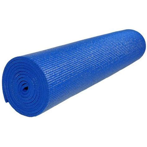 Pvc Exercise Mat by Pvc Mat With Bag Physioroom