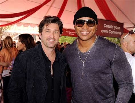 ll cool j house ll cool j photos photos john varvatos 8th annual stuart house benefit inside zimbio