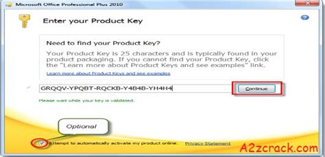 microsoft office 2007 serial keys office 2010 product keys office 2007 product key crack software free download