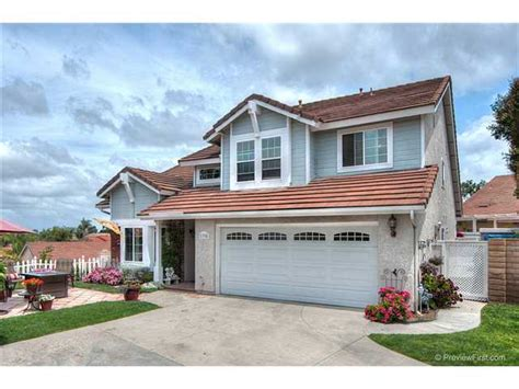 Houses For Sale In Vista Ca by Homes For Sale In Shadowridge Shadowridge Homes For Sale
