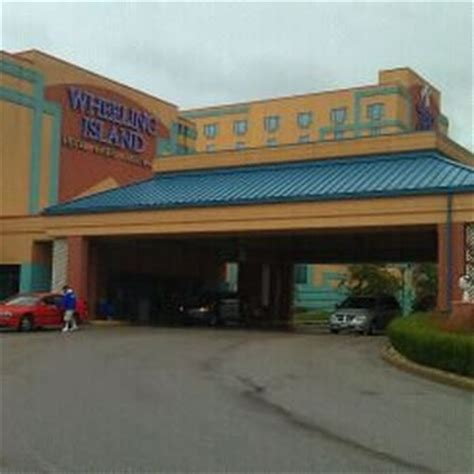 Wheeling Island Hotel Casino Racetrack 12 Photos 29 Wheeling Island Buffet