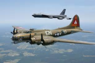 B17 HD Wallpaper | Aircraft Wallpapers HTML code B 17 Flying Fortress Wallpaper
