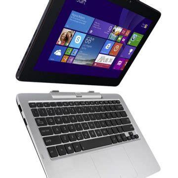 lenovo yoga tablet 2 with windows 10 inch laptop specs