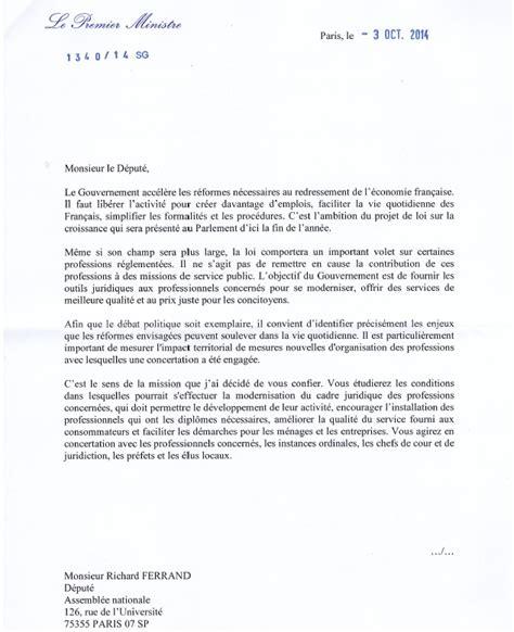 Lettre De Quitter L école Modele Lettre De Demission Avocat Collaborateur Document