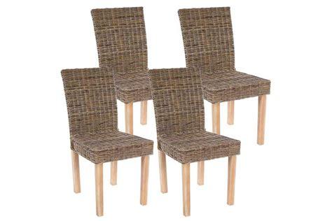 sillas clasicas comedor las sillas cl 225 sicas de comedor est 225 n de moda homy es